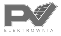 //elektrowniapv.pl/wp-content/uploads/2019/09/pv13.png